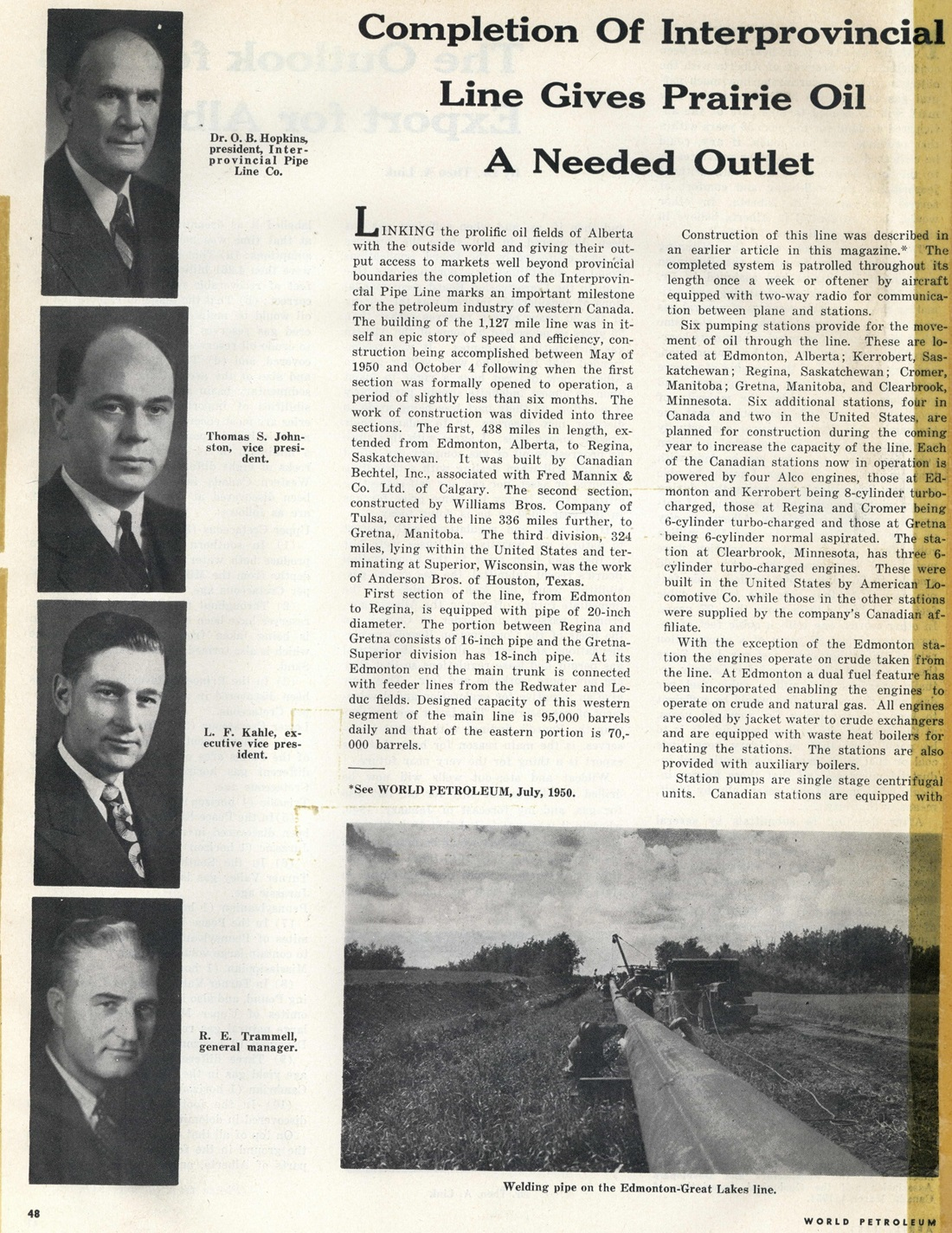 ENB_70_clippings_2