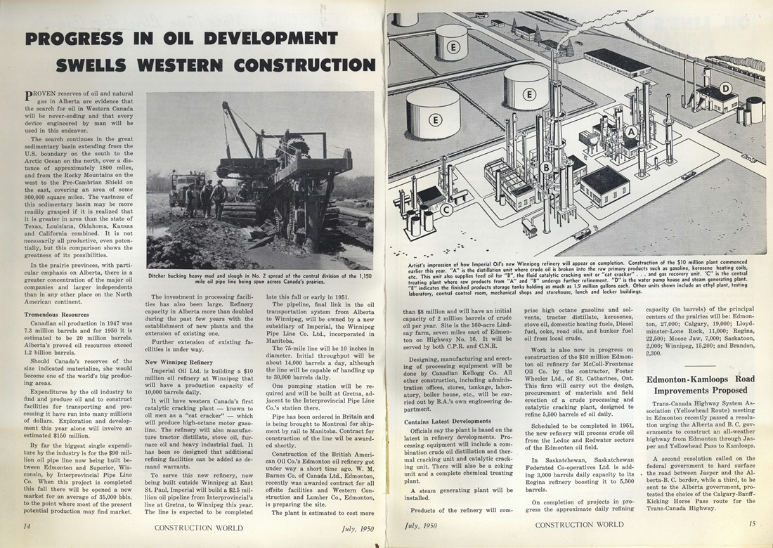 ENB_70_clippings_6
