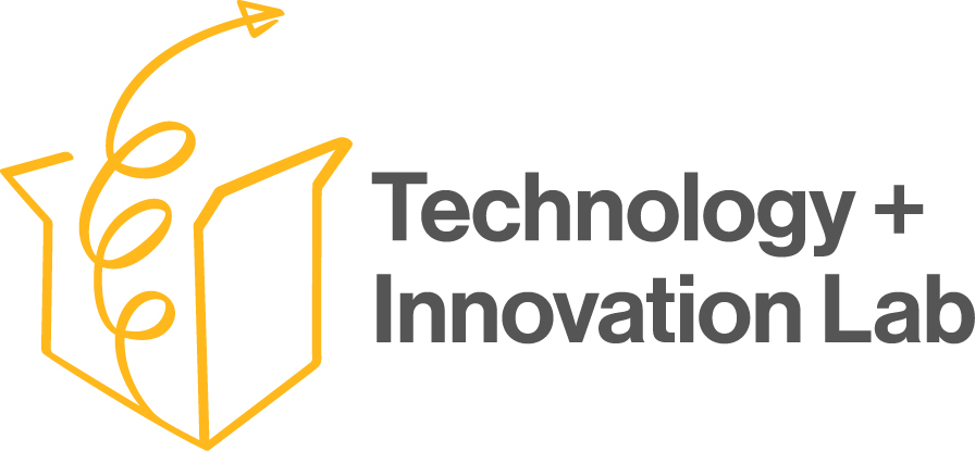 Enbridge Technology + Innovation Lab